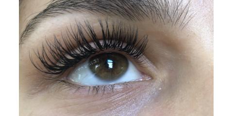 August Lashes Save $40, Rochester, New York