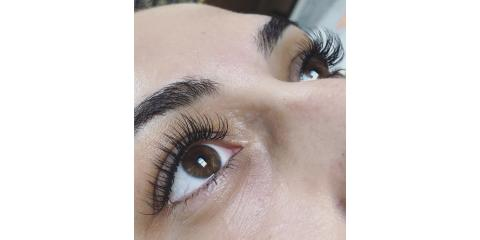 Labor Day Lashes Save $40 - Ends Saturday!, Rochester, New York