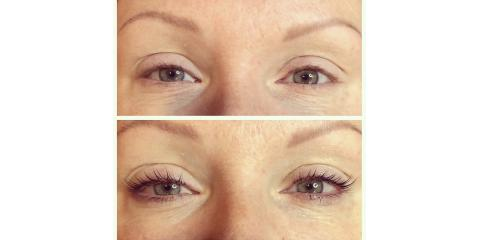 $20 Tuesday - LASH DEAL, Rochester, New York