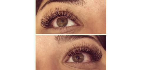 Stunning Summer Lashes!, Rochester, New York