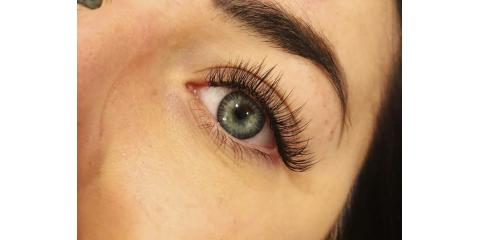 Freaky Friday Deal Save 20% Off Lashes @WAXITALL, Rochester, New York