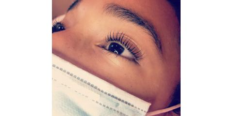 Lash lift, tint and WOW!!!!, Rochester, New York
