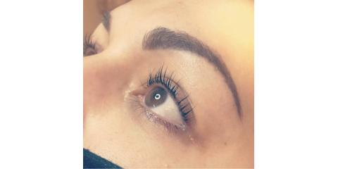 Lash Extensions vs. Lash Lifts, Rochester, New York