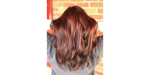 Fall Hair Colors Are Here!, Rochester, New York