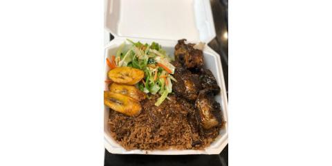 Best Caribbean / Jamaican Restaurant in Stone Mountain, GA., Stone Mountain, Georgia