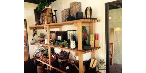 Get 20% Off Any Home Accessories From Moore Interiors, Lahaina, Hawaii
