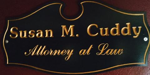 Susan Cuddy-Moore Law Office , Divorce and Family Attorneys, Services, Carlsbad, New Mexico