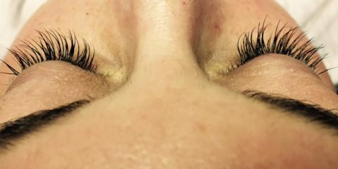 50% off Lashes Ends in January!, Rochester, New York