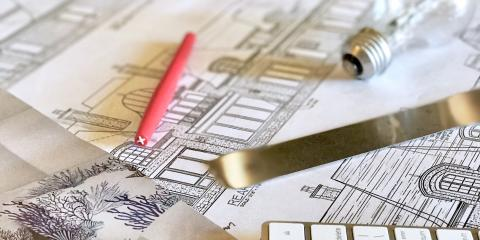 Custom Home Builder Offers 4 FAQs About the Process, Medina, Minnesota