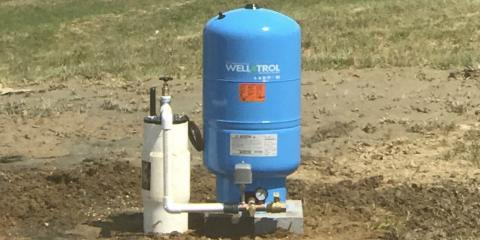 Well Repair Specialists List 3 Signs Your Pump Needs Replacing , Kannapolis, North Carolina