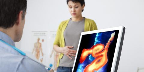 Gloversville's Adult Medicine Specialists Explain Gastroenterology, Gloversville, New York