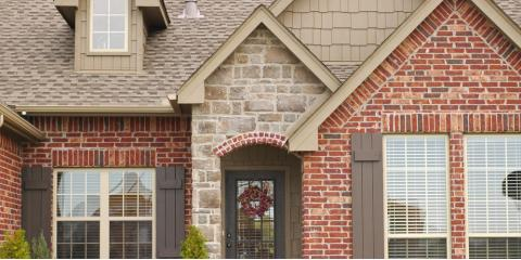 3 Shingle Roofing Projects to Tackle for Spring, Clarksville, Maryland