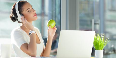 Nutritional Medicine Experts Share 3 Ways to Snack Smarter, Honolulu, Hawaii