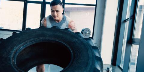 3 Ways Athletes Can Boost Their Performance, Honolulu, Hawaii