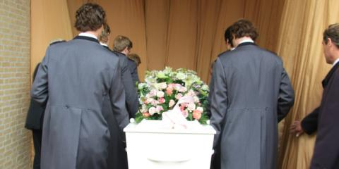 4 Ways Pre-Planning Funeral Arrangements Benefits the Deceased & Their Loved Ones, Seymour, Missouri