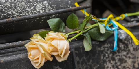 4 FAQ Concerning Cremation Services, Rochester, New York