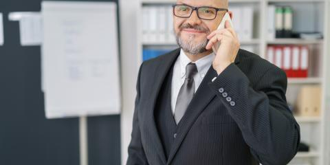 What Can You Expect From a Funeral Director? , Bristol, Connecticut