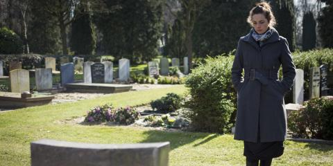 3 Tips for Coping With Grief After Losing a Loved One, Warren, Indiana
