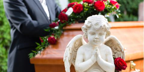 Top Ways a Funeral Director Can Help When a Loved One Dies Away From Home, Seymour, Missouri