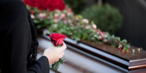 Answers to FAQs About Funeral Services, Galesburg, Illinois
