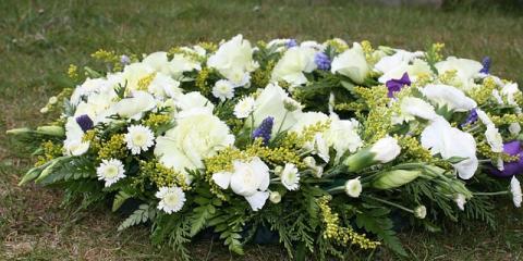 3 Environmental Benefits Of Cremation, Harrison, Ohio