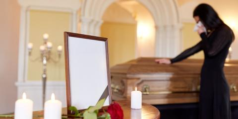 4 Reasons Funeral Rituals Are Important, Greenwich, Connecticut