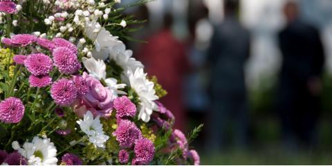 5 Factors to Consider When Choosing a Funeral Home, Creston, Iowa