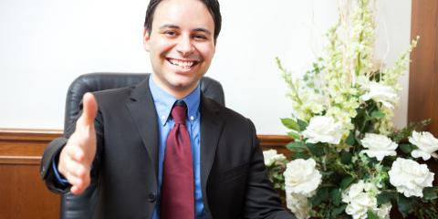 5 Questions to Ask Before Hiring a Funeral Home, Bridgeport, Connecticut