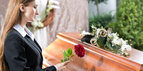 3 Advantages of Working With a Family-Owned Funeral Home, Sheffield, Ohio