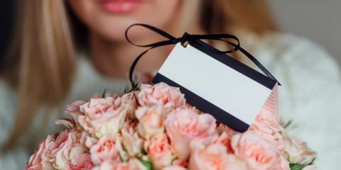 3 Gifts to Bring to Funeral Homes or Give Directly to Grieving Loved Ones, Manchester, Connecticut