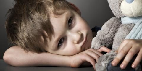 Hudson Funeral Home Shares Tips for Helping Children Cope With Loss, Hudson, Wisconsin