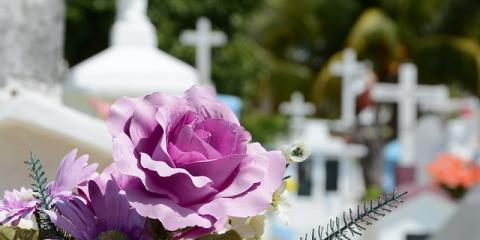 3 Factors to Consider When Choosing a Funeral Home, Acworth-Kennesaw, Georgia