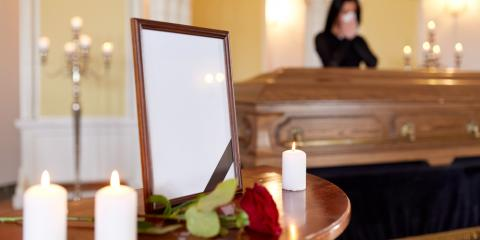 5 Quality Traits to Seek Out in a Funeral Home, Guilford Center, Connecticut