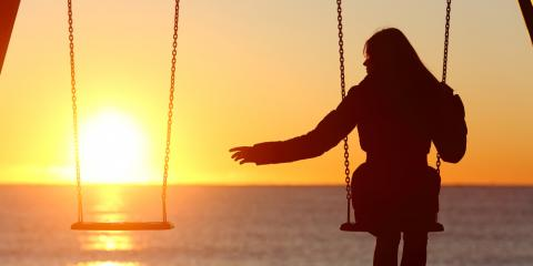 3 Tips for Coping With Ambiguous Loss, West Haven, Connecticut