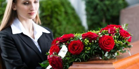 4 Steps for Choosing a Funeral Home, North Gates, New York