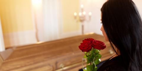 What to Look for When Choosing a Funeral Home, Cincinnati, Ohio