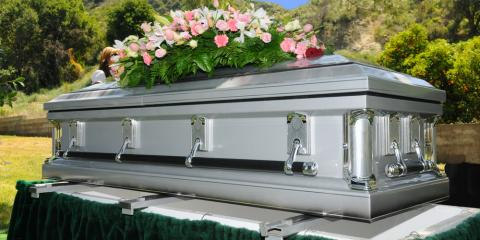 CT Funeral Home: Should You Choose Burial or Cremation?, Greenwich, Connecticut