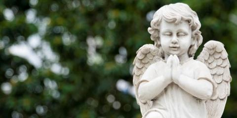 How to Prepare Your Child to Attend a Funeral, Ewa, Hawaii