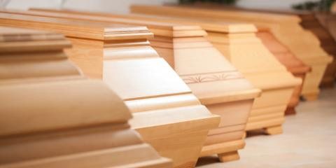 4 Factors to Consider When Funeral Planning, Onalaska, Wisconsin