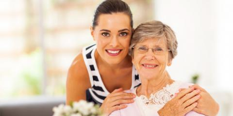 3 Tips for Talking to Your Parents About Funeral Planning, Cincinnati, Ohio