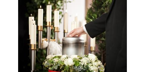 Celebrating Life: 3 Things to Consider Before Planning a Funeral , Wagoner, Oklahoma