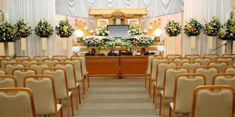 3 Considerations When Making Funeral Plans , Cookeville, Tennessee