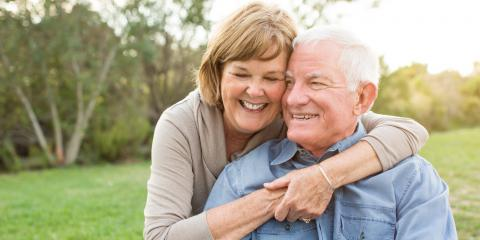 Your Guide to Social Security Death Benefits, East Haven, Connecticut