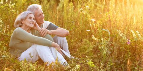 3 Reasons to Consider Funeral Pre-Planning , Deer Park, Ohio