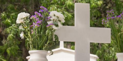 FAQs: Funeral Service Expenses, Bridgeport, Connecticut