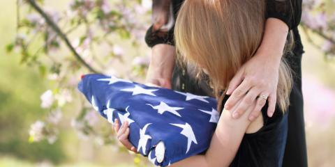 3 Tips for Helping Children Grieve the Loss of a Loved One, Onalaska, Wisconsin