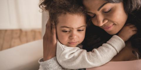 4 Tips for Helping Young Children Handle Grief, Trumbull, Connecticut