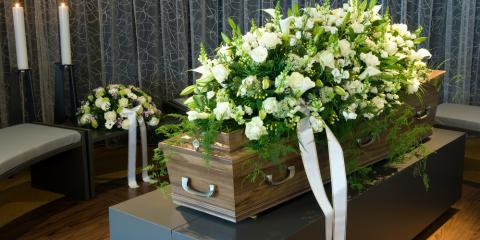What Are the Different Funeral Services Available?, St. Louis, Missouri