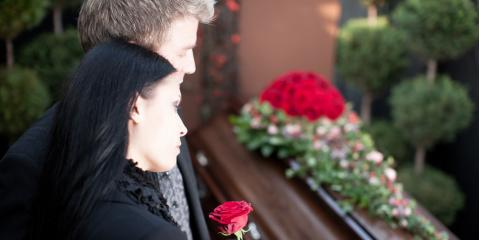 4 Creative Funeral Service Ideas to Honor Your Loved One , Wayne, West Virginia