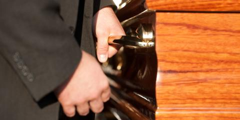 5 Benefits of Funeral Pre-Planning Services, Wagoner, Oklahoma